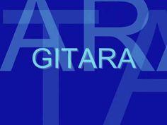 """Parokya ni Edgar -- """"Gitara"""""""