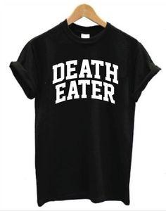 0427eb07e Harry Potter Death, Harry Potter Shirts, Harry Potter Style, Harry Potter  Merchandise,