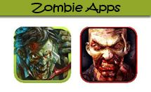 Zombie Infested World | Zombie Apps    #buyzombie #zombieapparel #zombiecostumes #zombiebooks #kill_zombies #survivezombies #weapons #zombie_apps #zombie_videos #zombie_games #zombiefans #horror #scary #zombieapocalypse #survivalkits