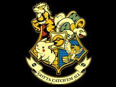 Pokewarts!