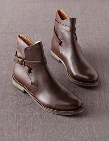 c82e84ad2c82fe 77 Best shoes images in 2019