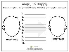 Anger Diary  Worksheet    The Aid together with Anger Management Therapy Worksheets for Teens   support likewise  further Between Sessions Anger Control Techniques   Therapy Worksheets likewise 44 Best Anger Management Worksheets images   Activities  Counseling furthermore  besides 44 Best Anger Management Worksheets images   Activities  Counseling also MOODJUICE   Post Traumatic Stress   Self help Guide additionally  moreover 44 Best Anger Management Worksheets images   Activities  Counseling in addition 44 Best Anger Management Worksheets images   Activities  Counseling additionally Free Anger Worksheets   ToKnow besides  besides Teen Anger Workbook   Anger Management Worksheets for Teens as well  besides essay for kids essays for kids in english kid essay my mother power. on anger management worksheets for teens