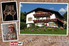 Ein herzliches Willkommen im Haus Hörtnagl, Ferienwohnungen. Tirol, Österreich Wir freuen uns, Sie bei uns zum Wohlfühlen zu begrüßen.