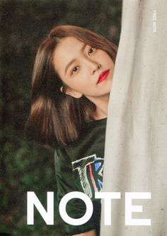 Image in Red Velvet collection by 🖤 on We Heart It South Korean Girls, Korean Girl Groups, Kim Yerim, Korean Bands, K Idol, Kpop Aesthetic, Moon Child, Seulgi, Woman Crush