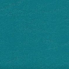 Endurasoft Windsong WIS733 Teal Waters Outdoor Upholstery Fabric - Endurasoft Windsong WIS733 Teal Waters is a vinyl fabric brought to you by Endurasoft. Perfect for automotive, contract, and indoor-outdoor upholstery uses. Made from 100% Virgin Vinyl, be sure to use Imars' vinyl cleaner regularly to maintain shine and luster. Patio Lane offers large volume discounts and to the trade fabric pricing as well as memo samples and design assistance. We also specialize in contract fabrics and can…