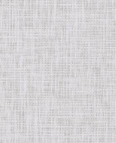 475ce39295b94b Die 65 besten Bilder auf Texturen in 2019 | Grafiken, Graphisches ...