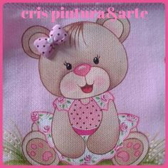 Coloring Books, Coloring Pages, Bear Clipart, Cute Baby Elephant, Paper Piecing Patterns, Cute Bears, Cute Bunny, Fabric Painting, Cute Kids