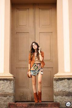 FashionCoolture - 04/16/2015 look du jour Moikana (1)