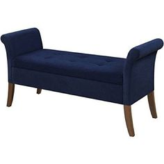 CCS Garbo Storage Bench, Multiple Colors, Blue, It combin... https://www.amazon.com/dp/B01MEE4OXM/ref=cm_sw_r_pi_dp_x_A2SSyb2KR69V3