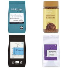 N E W  B L O G  P O S T   It's time to shout about our favourite Waitrose coffee heroes. Tap the link in our bio to see which products made our top picks. . . . . #BritishHappiness #ukcoffeeweek #coffee #cafe #Waitrose #lifestyle #britishexpat #expat #expat life #food