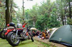 classics camp