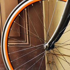 Reflective bike & running safety products with style and design in mind. Mountain Bike Wheels, Bike Messenger, Niigata, Bicycle Wheel, Commuter Bike, Cool Bicycles, Bike Life, Things To Buy, Stripes