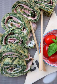 Fashion and Lifestyle Low Carb Recipes, Healthy Recipes, Pizza, Reception Food, Gluten Free Cooking, Pumpkin Spice, Healthy Snacks, Zucchini, French Toast