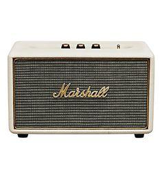 MARSHALL Acton bluetooth speaker e2c9d64427723