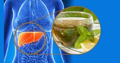 Il fegato è uno degli organi più grandi del corpo e compie funzioni importantissime, quali [Leggi Tutto...]
