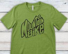 cool mountain bike shirts - Google Search Mountain Bike Clothing, Bike Shirts, Mountain Biking, Google Search, Mens Tops, T Shirt, Clothes, Fashion, Supreme T Shirt