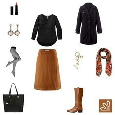 Black & Cord http://www.3compliments.de/outfit-2016-01-22-o#outfit2