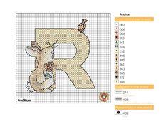 r_chart.jpg (800×591)