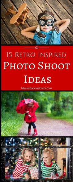 Simple Ideas That Anyone Can Replicate!