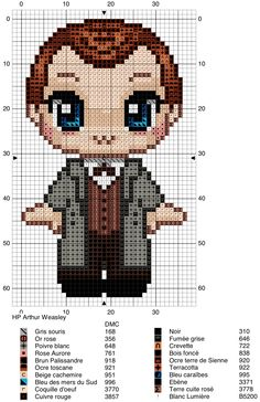 Free harry potter cross stitch charts 12 from 44 Harry Potter Cross Stitch Charts Free Pixel Art Harry Potter, Harry Potter Cross Stitch Pattern, Harry Potter Symbols, Geek Cross Stitch, Cross Stitch Bookmarks, Beaded Cross Stitch, Counted Cross Stitch Patterns, Cross Stitch Charts, Cross Stitch Designs