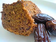 Kolay ve sağlıklı yemek, kek ve pasta tarifleri sunan bir yemek blogu.