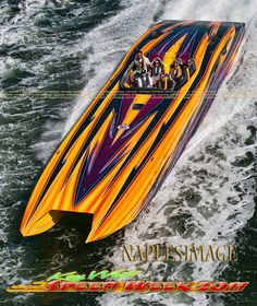 MTI148 Fast Boats, Cool Boats, Speed Boats, Power Boats, Drag Boat Racing, High Performance Boat, Poker Run, Sports Nautiques, Offshore Boats