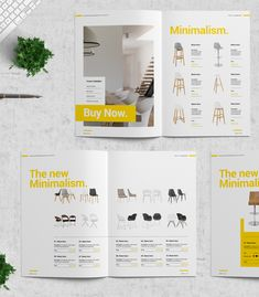furniture catalogue Product Catalog - Tycoon Series Design on Behance Catalogue Design Templates, Catalogue Layout, Booklet Design, Brochure Layout, Brochure Design, Branding, Design Presentation, Design Living Room, Brochure Inspiration
