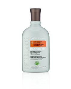 Peter Lamas Baobab Oil Hydrating Shampoo, 6 Count >>> You can find more details by visiting the image link.
