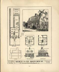 Chicago tribune book of homes
