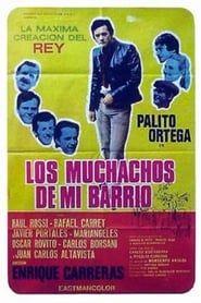 Ver Los Muchachos De Mi Barrio Pelicula Completa Online Q Peliculas Peliculas Completas Peliculas El Barrio