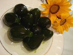 Fruit Preserves, Herbs, Vegetables, Ethnic Recipes, Youtube, Food, Drinks, Kitchens, Drinking