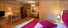 Le Clos de la Gourmandière, une chambre d'hôtes vraiment cosy | Jura, France | #JuraTourisme