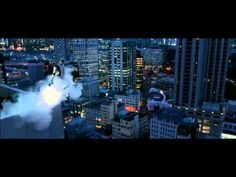 Sky TV 'Come with Us' by DDB NZ and Ruskin via StopPress - YouTube