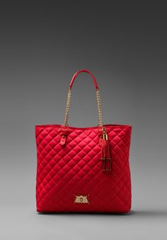 JUICY COUTURE Red Bag louisvuitton.ch.vc $169.99 FAHSION BAGS,LV BAGS,LOUIS VUITTON