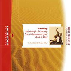 Van der Bie G. Point Of View, Amsterdam, Anatomy, Medicine, Van, Study, Studio, Studying, Medical