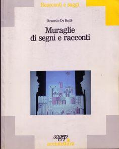 1990 COPERTINA__  by Brunetto De Batté