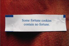 The fortune cookie game! share fortunes from around the web! Funny Fortune Cookies, Fortune Cookie Messages, Puns Jokes, Jokes Pics, Funny Memes, Funny Fortunes, Cookie Games, Funny Messages, Laughing So Hard