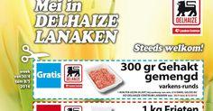 Acties van Delhaize Lanaken in mei! - http://holtackersreclame.blogspot.com/2016/05/acties-van-delhaize-lanaken-in-mei.html?utm_source=rss&utm_medium=Sendible&utm_campaign=RSS