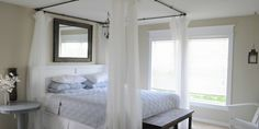 bed-canopy-Diy-800x400.jpg (620×310)