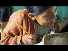 Ending Child Marriage Via Education