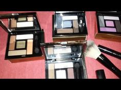 PALETAS DE SOMBRA AVON LUXE E COMPRINHAS - http://47beauty.com/paletas-de-sombra-avon-luxe-e-comprinhas/ https://www.avon.com/category/holiday?rep=valtimus 				  Video Rating:  / 5[/random] 				  Video Rating:  / 5[/random]