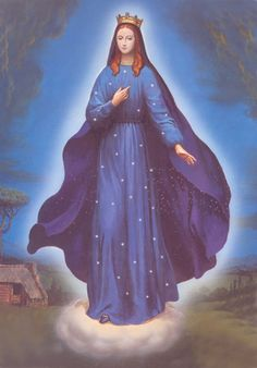 Divine Mother, Blessed Mother Mary, Blessed Virgin Mary, Ste Therese, La Salette, Mama Mary, Queen Of Heaven, Ascended Masters, Mary Magdalene