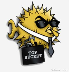 OpenSSH server best security practices - protect your server from brute force attack on a UNIX / Linux / *BSD / Mac OS X operating systems. Linux, Cloud Server, Mac Website, Regular Expression, System Administrator, Security Tips, Animaux