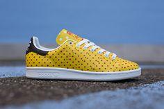 Con estilo y personalidad Adidas estrena sus nuevas zapas #adidas #tenis2015 #zapatillastendencia #tendencia2015