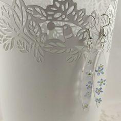 Shop - McAniko Vase, Shop, Home Decor, Decoration Home, Room Decor, Vases, Home Interior Design, Store, Home Decoration