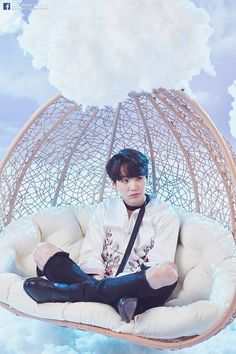 1 from the story BTS Imagines by hellchyeahZL (illegirl) with reads. j-hope, kpop, romance.