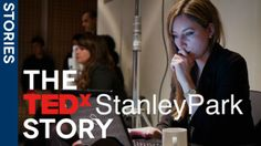 The Time-Saving Social Media Tool for Event Planning: A TEDx Case Study on Vimeo
