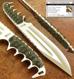8,404.33 RUB New in Collectibles, Knives, Swords & Blades, Fixed Blade Knives