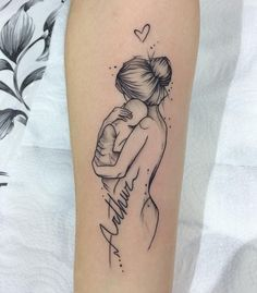mutter tochter tattoo klein - New Ideas For Tattoo Ideas For Moms With Sons. - mutter tochter tattoo klein – New Ideas For Tattoo Ideas For Moms With Sons Mothers Daughter - Tattoo Mama, Mommy Tattoos, Tattoo For Son, Tattoo On, Baby Tattoos, Tattoos For Kids, Family Tattoos, Tattoos For Daughters, Mini Tattoos