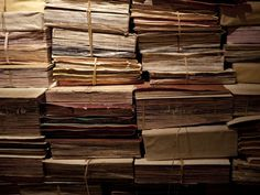 Stacks of Genealogy Records.. 532 million free genealogy records from around the world are now searchable.  In total, the Genealogy Search Engine indexes 2.7 billion records from over 1,000 websites. - See more at: http://www.genealogyintime.com/news/search-over-500-million-more-recordsbb..Worth digging thru for the free data bases listed on this site..There is a FREE genealogy tool bar which DOES not spam nor take over your existing tool bars !